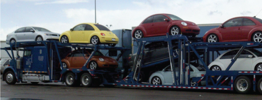 Motor Movers Auto Transport Vehicle Shipping Specialists